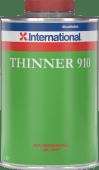 International Tynner nr. 910