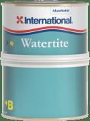 International Watertite 2-komponent Epoxysparkel 250 g