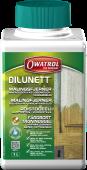 Owatrol Dilunett Maling- og bunnstoffjerner 1 liter