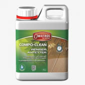 Owatrol Compo-Clean 1 liter