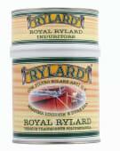 Rylard Royal klar Polyuretanlakk 0,75 liter