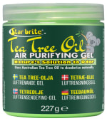 Star Brite Tea Tree Oil Air Purifier 227gram