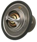 Orbitrade Termostatsett 82° VP D31/32/41/42/43/44 - 15269