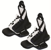 Wakeboard Binding Ride 35-47