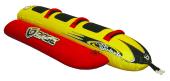 Wetnfun Tube Crazy Banana Torpedo