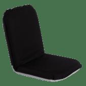 Comfort Seat Classic Sort