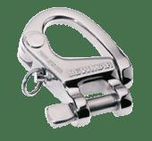 Lewmar Snapsjakkel 60mm