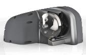 Lewmar Vinsj HX1 800W 8mm Frifall Standard Kit