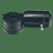Lewmar Motor/girboks vinsj 40-50 12V