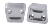 Sinkanode VP Opphengs/kardan plate SX drev
