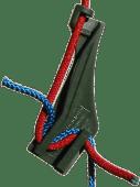 Rope-Master Taustrammer
