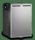 Dometic 130L CoolMatic CRX-140
