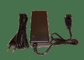 Ocean Comfort AC-Adapter for 26 liter kjøleboks