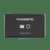 Dometic DTM01C Tankovervåkning med ett nivå