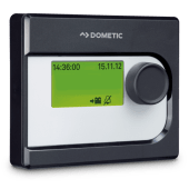 Dometic Batterivakt MPC 01