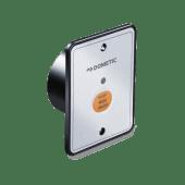 Dometic Fjernkontroll MCA-RC1