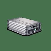 Dometic Batterilader15A 12V MCA 1215