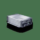 Dometic Perfectcharge MCA1225 - Batterilader 25A/12V