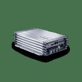Dometic Batterilader 35A 12V MCA 1235