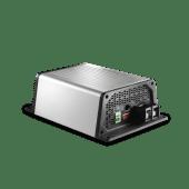 Dometic Ladeomformer 12V->12V 10A