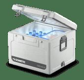 Dometic Isoleringsboks CI 56 liter