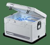 Dometic Isoleringsboks CI 71 liter
