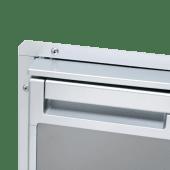 Dometic Standard Monteringsramme CRX 110S