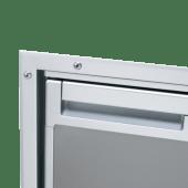 Dometic Innfelt Monteringsramme CRP 40S, CRX 50S