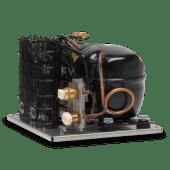 Dometic Coldmachin CU 55 Aggregat for Kjøleskap 130 liter