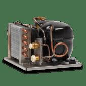 Dometic Coldmachine CU85 Aggregat for Kjøleskap/fryser
