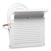 Dometic Coldmachine VD-01 L-fordamper for 50-serien
