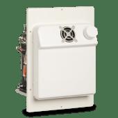 Dometic Coldmachine CS-NC15 Kjøleanlegg med Fordamper 250 l