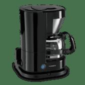 Dometic Kaffetrakter for 5 kopper 24V