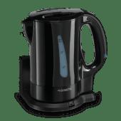 Dometic Vannkoker 0,75 liter 24V