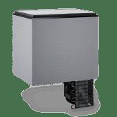 Dometic CoolMatic CB 40 12/24V