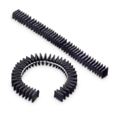Dometic CK 2000  2-pakk karbonfilter
