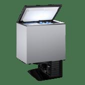 Dometic CoolMatic CB 40