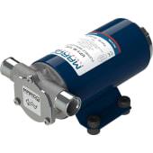 Marco Impellerpumpe 45 liter/min 12V