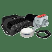 Simrad Autopilot for Hydraulisk Styring Outboard Pakke