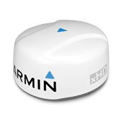 Garmin GMR 18 xHD Radarantenne