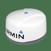 Garmin GMR 18HD+ Radarantenne
