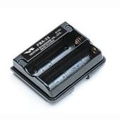 Standard Horizon Batterikasse til HX400E/HX290E