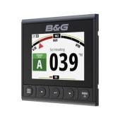 B&G Triton² digitalt display