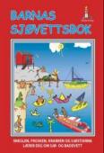 Barnas Sjøvettsbok