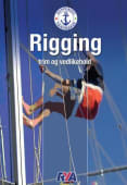 Rigging Trim og vedlikehold