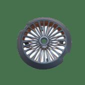 PowerRay Inntaksbeskyttelse for vertikal motor