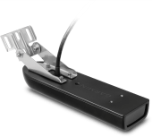 Garmin GT50M-TM SideVü/DownVü + CHIRP 300W Hekk 12-pin