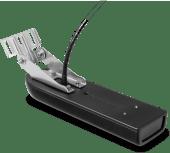 Garmin GT51M-TM SideVü/DownVü + CHIRP 600W Hekks.12-pin