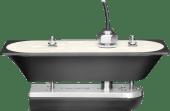 Garmin GT51M-TH SideVü/DownVü + CHIRP 600W  Gj.gående 12-pin