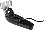Garmin GT20-TM Svinger 500W 4-pin